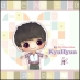 Cho Kyuhyun (5)