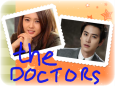 The Doctors's poster