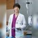 Dr Ahn