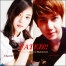 poster fated 2